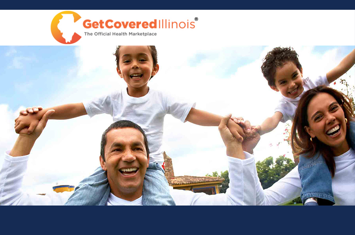 GetCoveredIllinois
