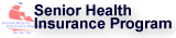 Senior Health Insurance Program